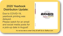 2020_yearbook_distribution_update.png