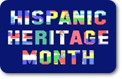 hispanic_heritage_month_2.jpg