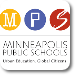 mps_logo_2.png