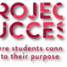 project_sucess_logo.png