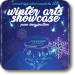 winter_showcase_2017.jpg