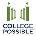 2020-2021 COLLEGE POSSIBLE