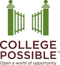 college_possible_logo.jpg