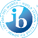 ib_world_school_logo.png